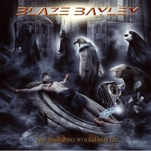 Blaze_Bayley_-_Man_Who_Would_Not_Die_cover