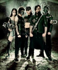 Chthonic+BuTik++Album+Promo+2013+PNG