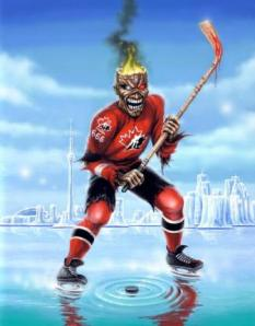 iron-maiden-team-canada-1