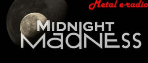 http://midnight-madness.is-a-rockstar.com/