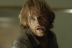 The-Walking-Dead-The-Oath-Webseries