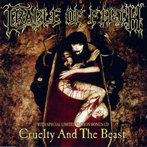 Cradle_Of_Filth-Cruelty_y_The_Beast_(Limited_Edition)-Frontal