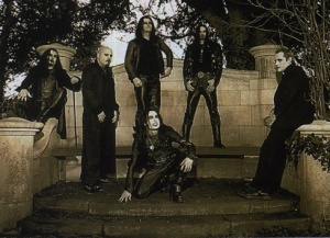 Cradle+of+Filth+Cruelty+and+the+Beast