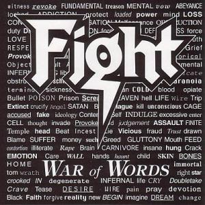 Fight_-_War_of_Words