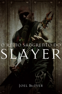 Reino_Sangrento_Slayer_Brazil