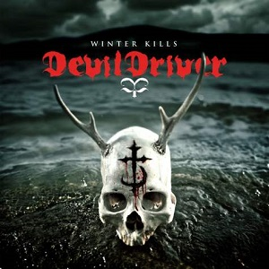 Winter_kills_devildriver