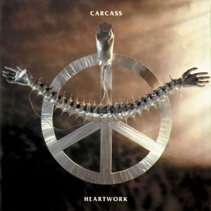 carcass_heartwork