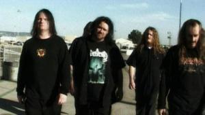 Exodus2004