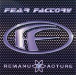 Fear_Factory-Remanufacture