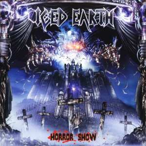IcedEarth-HorrorShow