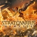 Nemesis_by_Stratovarius