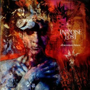 paradise_lost-draconian_times-front