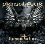 PRIMAL FEAR DTB deluxe edition