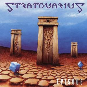 stratovarius_episode