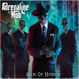 amob_men of honor