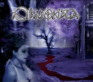 orisonata-cover-art