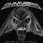 2014_empireoftheundead_cd_300