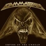 2014_empireoftheundead_vinyl_300