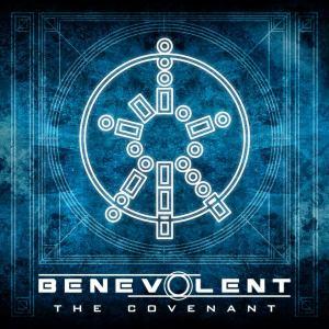 Benevolent_The Covenant