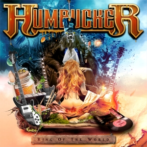 Humbucker_KOTW