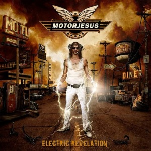 Motorjesus_Electric Revelation