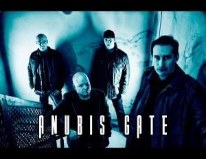anubis_gate