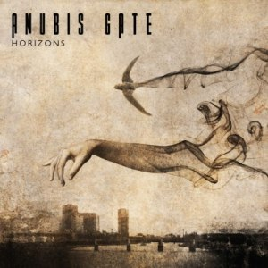 anubis_gate_horizons