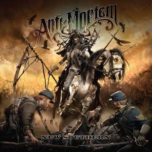 anti-mortem_new southern