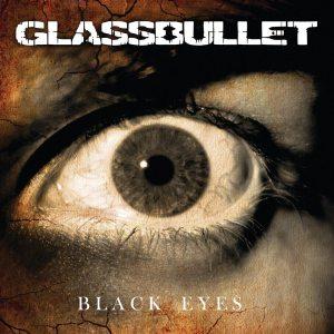 glassbullet_black eyes