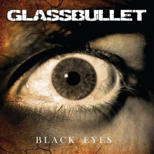 glassbullet_black eyes