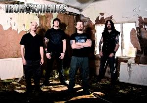 IronKnights