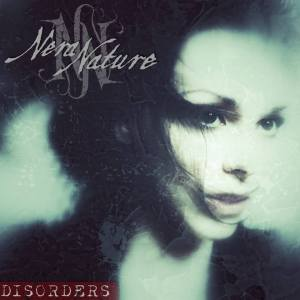 neranature_disorders