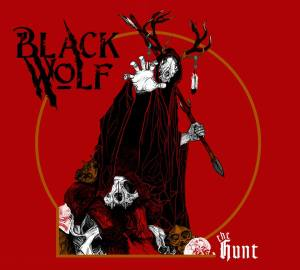blackwolf_the hunt