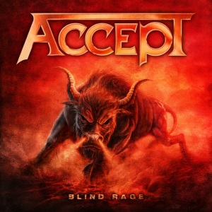 accept-blind rage
