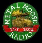MMR_logo