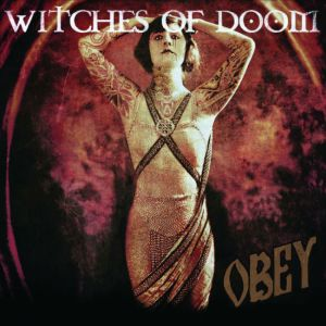 Witches-Of-Doom-Obey