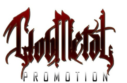 https://www.facebook.com/globmetalpromotions