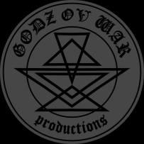 http://godzovwar.com/