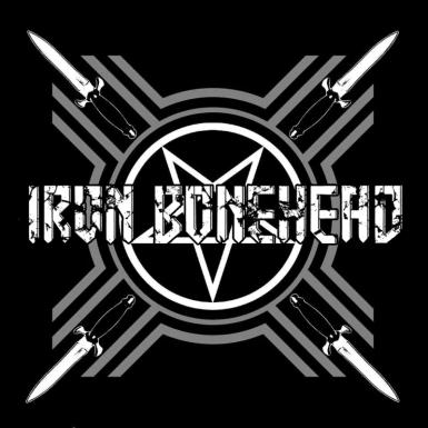 http://www.ironbonehead.de/