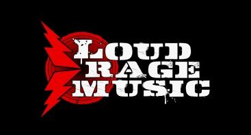 http://loudragemusic.com/