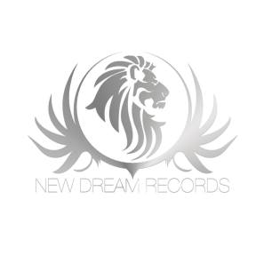 http://www.newdreamrecords.co/