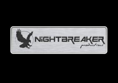 http://www.nightbreakerprod.com/