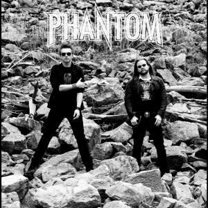 phantom-promo