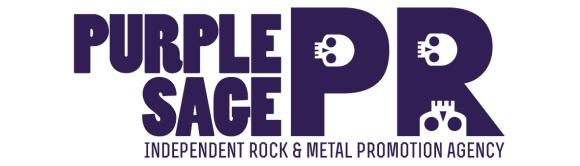 http://purplesagepr.com/