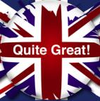 http://www.quitegreat.co.uk/
