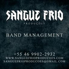 http://www.sanguefrioproducoes.com/
