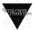 http://www.sepulchralproductions.com/