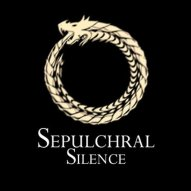 https://www.facebook.com/sepsilence