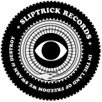 http://sliptrickrecords.com/