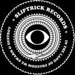 http://sliptrickrecords.com/